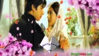 Sharif Khan Faburit Song