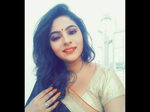Xxx Mp4 Odia Actress Jhilik Bhattacharjee 3gp Sex