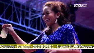 KRISTINA - Jatuh Bangun ( NEW KENDEDES ) Baritan 2018 Asemdoyong - Pemalang