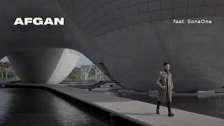 Afgan feat. SonaOne - X | Official Video Clip