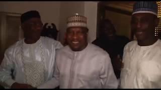 Niger, ÉLECTION PRÉSIDENTIELLE DE 2020-2021
