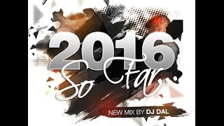 2016 So Far (Bhangra Mix - DJ Dal) - Bookings - Email: info@djdal.co.uk