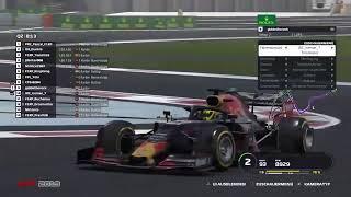 F1 Rennfreunde - Supersonntag