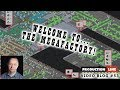 Production Line Game Dev Blog 53 Welcome To The Megafactory