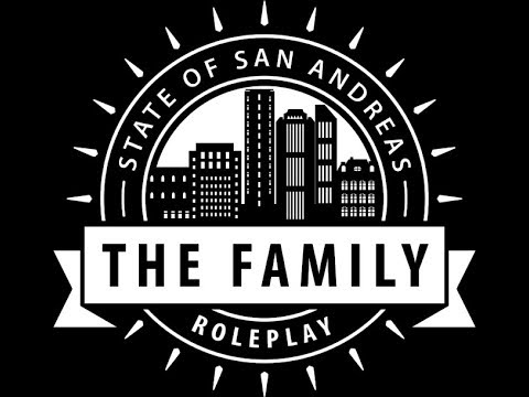 FamilyRP-Files #1