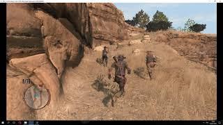rpcs3 gameplay Videos - 9tube tv