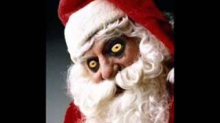 MattGoGetHer- Evil Christmas