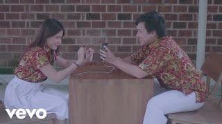 Arsy Widianto, Brisia Jodie - Dengan Caraku (Official Music Video)