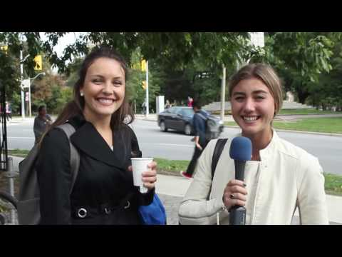 U of T law students share their LSAT experience