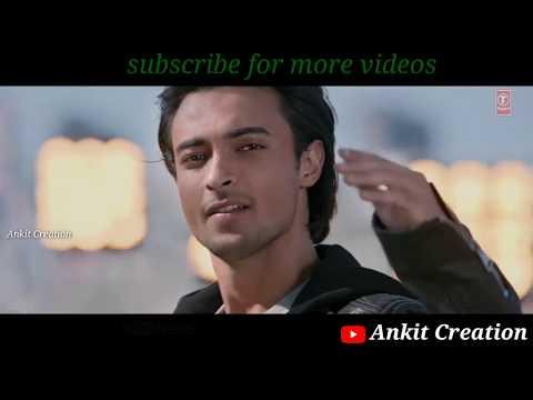 loveratri chogada mp4 video song download