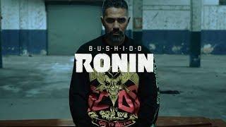 Bushido - Ronin (prod. Bushido)