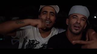 Mr Chipo ft. Klay bbj *Ya Yomma* (Clip officiel)