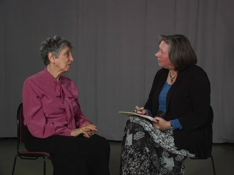 Using Motivational Interviewing-based Skills and Strategies with Older Adults at Risk for Falls