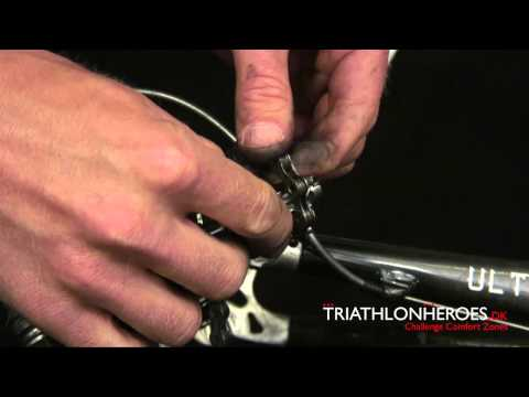 How to Replace a broken Chain-Link