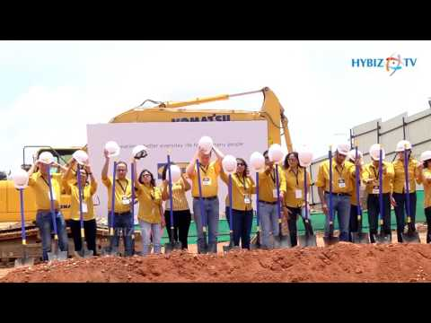 IKEA Ready to Assemble Home Furnishing store in Hyderabad - hybiz