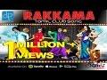 Rakkama Stylez Unit Black Kaalai Mr Ant V Don Tamil Club Son