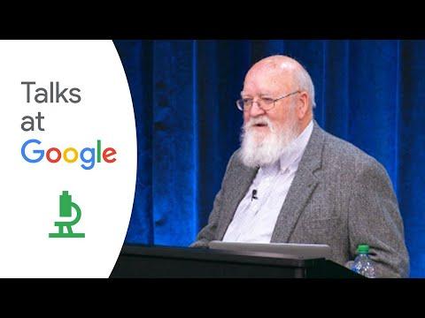 Daniel Dennett: