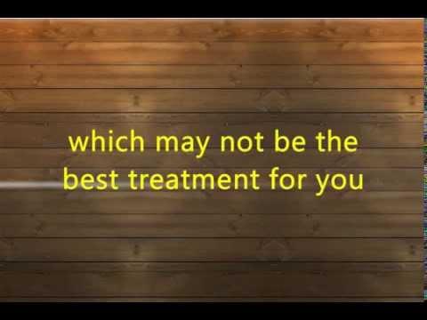 Do I Have Cancer Test ?