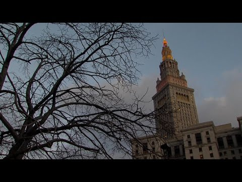 Cleveland to send letter to New York Times over article showing city as one of the worst-off