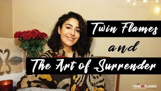 twin flame surrender stage Videos - 9tube tv