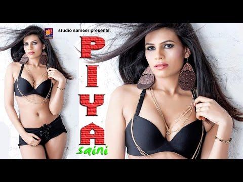 Xxx Mp4 Hot And Sexy Piya Saini Bollywood Actress 3gp Sex