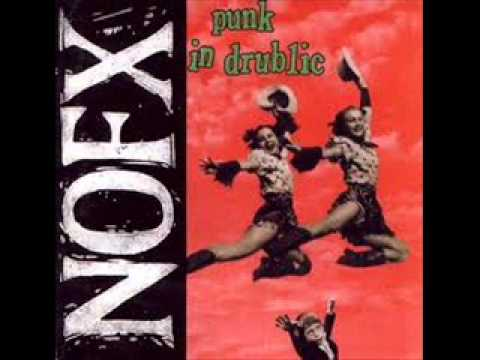 NOFX- Perfect Government 07.
