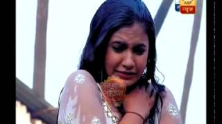 Udaan: Chakor being tortured again publicly