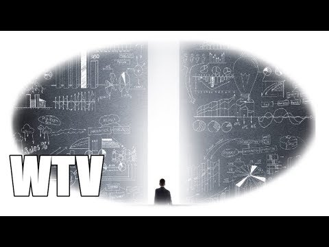What you need to know about QUANTUM COMPUTERS and the birth of ARTIFICIAL INTELLIGENCE