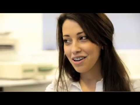 Specialist Orthodontist Epping