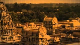 Chettinad Amman Song- Thirukadaiyur Abirami