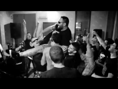 ten beers after - together we are strong (official video)
