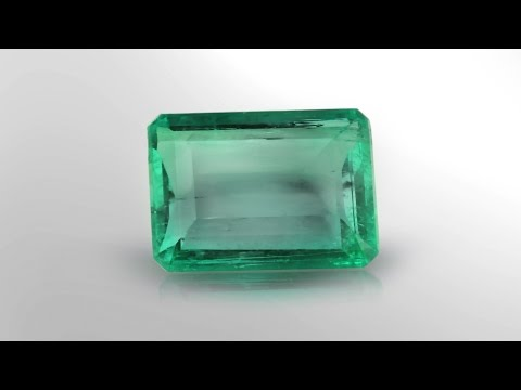 GUKRITY2337EM natural emerald price per carat