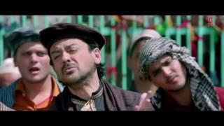 Bhar Do Jholi Meri Full Video Song Bajrangi Bhaijaan Full HD 720p
