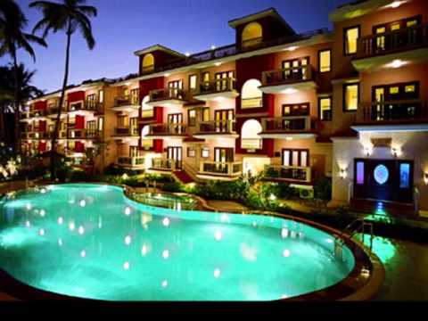 Hotels On International Drive