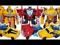 Transformers Movie Bumblebee Energon Igniters Power Plus Series Optimus Prime Go DuDuPopTOY