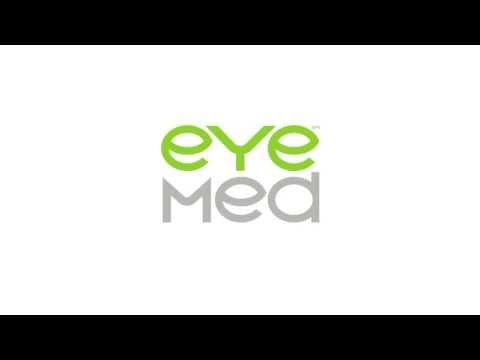 EyeMed Brand Film