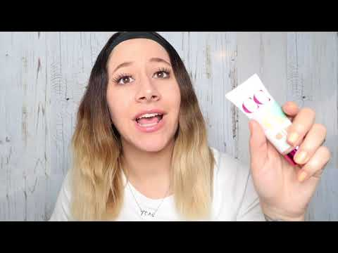Must Haves FOR LIFE - May 2018 Favorites