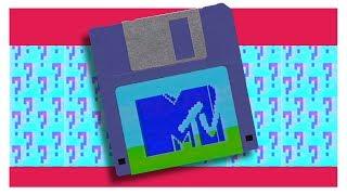 MTVBump - The present of MTV
