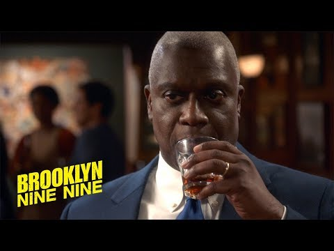 Holt's Debt | Brooklyn Nine-Nine