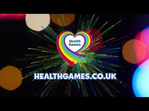 Health Games Bonus