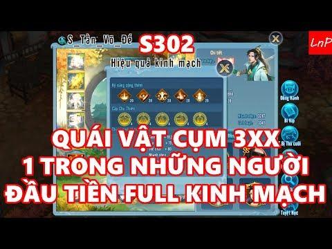 Xxx Mp4 VLTK Mobile S302 Đây Là Con Quái Vật Cụm 3xx Mà Ai Cũng Nhắc Đến LnP 3gp Sex