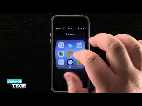 iPhone 5S Quick Tips - How to Enable Emoji's