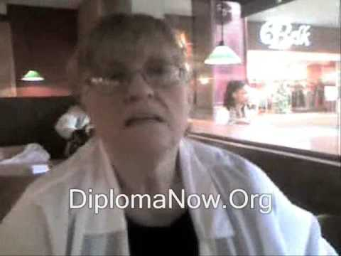 Get your high school diploma fast online Greenville SC  ged