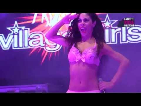 Xxx Mp4 Village Girls Ymca Notte Rosa Abano Terme 3gp Sex