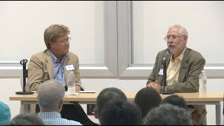 Download A Fireside Chat with Steve Blank Video