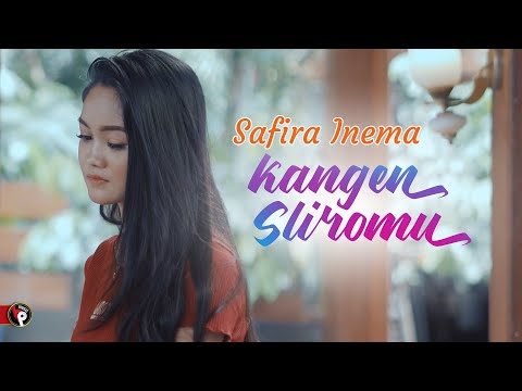 Download Lagu Safira Inema Kangen Seliromu Mp3