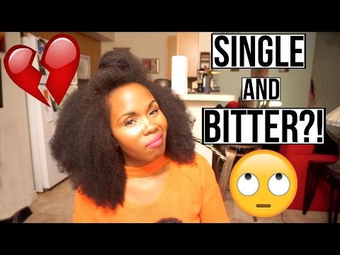 Single & Bitter for Valentine's Day?! Let's Chat! ★Dr. BBBD Vlog 53★