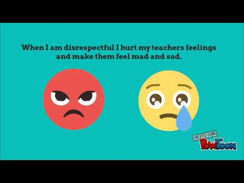 Listen to Your Teachers