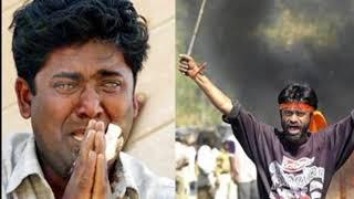 TOP 5 ROITS OF INDIA.भारत के 5 भयावह दंगे ।