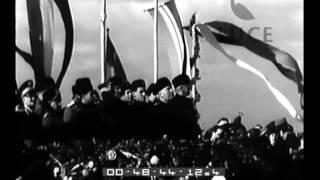 16 aprile 1938 - La fondazione